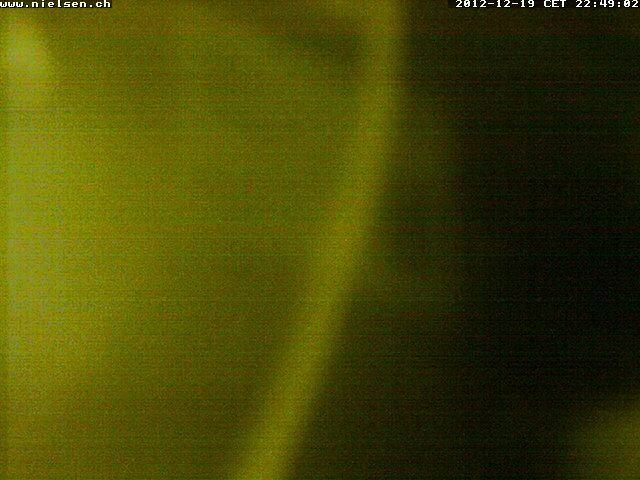 Dettagli webcam Sarnen